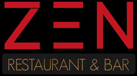 ZEN Restaurant & Bar – Sushi, Currys uvm. – Euer Ess-Erlebnis im Herzen von Bonn.